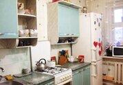 Квартира-бабочка по минимальной цене! - Фото 4