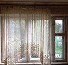 Продаю 3х комнатную квартиру в г.Малоярославец, ул. 53 Саратовской див - Фото 4