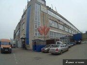 Сдаюсклад, Нижний Новгород, Гордеевская улица, 59ак14