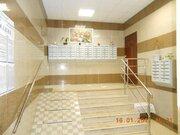 Продается 1-комнатная квартира г.Раменское, ул.Коммунистическая, д.40 - Фото 2