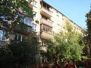 Продается 2-х комнатная квартира в ЗАО - район Дорогомилово - Фото 1