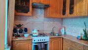 Продажа квартиры, Тихвин, Тихвинский район, 4 мкр. - Фото 4