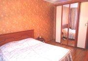 4-х комнатная квартира на улице Чистяковой в Одинцово - Фото 5