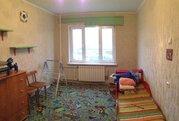 Продам 2 к.кв. в Щелково 63 кв.м, 3900000 рублей - Фото 5