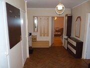Сдаётся 2 кв ул Лефорта, Аренда квартир в Калининграде, ID объекта - 313603559 - Фото 5