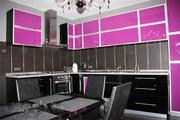 Продается дом в Ужгороде, Продажа домов и коттеджей в Ужгороде, ID объекта - 500385111 - Фото 2