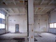 Офисно-производственно-складской комплекс - Фото 5