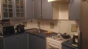 Продам квартиру в Сергиевом Посаде - Фото 1