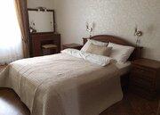 Аренда квартир в Хабаровске