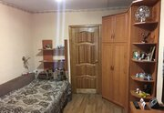 3-x комнатная квартира в центре Солнечногорска. - Фото 4