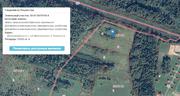 Продается земельное владение 10 га, по Новорижскому шоссе - Фото 3