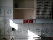 Продам 2-комн. квартиру, Шахреров, 41 - Фото 2