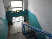 2 450 000 Руб., Продается квартира в Твери, Купить квартиру Химинститута, Тверская область по недорогой цене, ID объекта - 320696091 - Фото 14