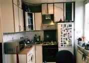 Продается 3-х комнатная квартира возле метро Аэропорт - Фото 2