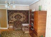 2-х комнатная квартира в г.Александров - Фото 3