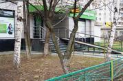 Псн в первом доме от метро - Фото 1