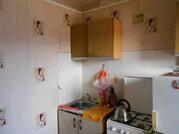 1 400 000 Руб., Продаю 1-х комнатную квартиру на Иртышской набережной, Купить квартиру в Омске по недорогой цене, ID объекта - 323023757 - Фото 3