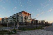 Продажа 2-комнатной квартиры, 81.3 м2, Петергофское ш, д. 43 - Фото 5