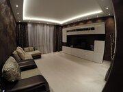 Продаем квартиру на Ананьевском переулке - Фото 3