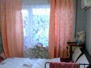 Продажа однокомнатной квартиры на улице Рудольфа Удриса, 7а в .