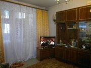 2ккв (48), м Купчино, Малая Балканская,34 - Фото 5