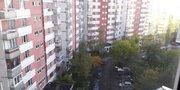 Трехомнатная на Новокосинской д.15 к.3 - Фото 1