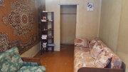 3-х комнатная квартира в центре города Щёлко - Фото 5