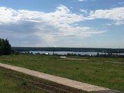 7 соток с видом на Клязьминское вдхр. - Фото 1