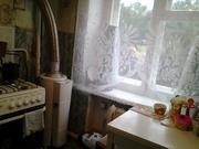 Продается 3к.кв. 1/2 эт. кирпичного дома в п.Балакирево. - Фото 4