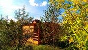 12 соток ИЖС дер.Мошницы Солнечногорский район, 51 км от МКАД по М-10 - Фото 4