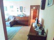 Квартира, город Херсон, Купить квартиру в Херсоне по недорогой цене, ID объекта - 316861426 - Фото 12