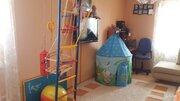 Продам 1-к квартиру в новом доме, Серпухов, ул. Ногина, 2,85млн - Фото 4