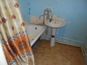 2 комнатная в Солнечном ( дому 7 лет, соцремонт) - Фото 4