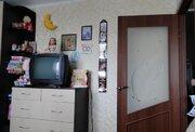 Продажа квартиры, Иваново, Ул. Куконковых - Фото 2