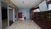 11 500 000 Руб., Купить квартиру с ремонтом в доме бизнес класса от лучшего застройщика, Купить квартиру в Новороссийске по недорогой цене, ID объекта - 318163271 - Фото 12