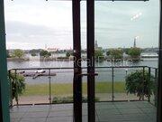 Аренда квартиры, Улица Кудю, Аренда квартир Рига, Латвия, ID объекта - 316950670 - Фото 3