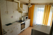 Продается 3-х комнатная квартира Можайск, ул. Молодежная д. 14 - Фото 5