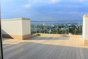 100 000 Руб., Квартира, Аренда квартир в Краснодаре, ID объекта - 321317965 - Фото 2