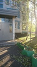 Продажа 1-но комнатной квартиры в марьно - Фото 2