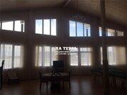 Дом продажа, Продажа домов и коттеджей Нефтино, Угличский район, ID объекта - 502879789 - Фото 18