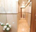 Продажа 2х-комнатнатной квартиры на проспекте Толбухина - Фото 2