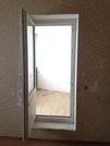 Подольск, 3-х комнатная, 13\17п, 70 кв м, разд су, лоджия - Фото 5