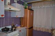 Продажа квартир ул. Гордеевская