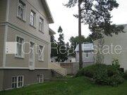 Аренда квартиры посуточно, Улица Илукстес, Квартиры посуточно Юрмала, Латвия, ID объекта - 310326820 - Фото 25