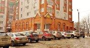 """Продаю Осз пристройка пл. 190 кв.м. рядом с Трк """"Парк Хаус"""" - Фото 2"""