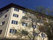 1 комнатная квартира в новом доме на ул.Майская - Фото 4