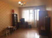 Продается 1 к.кв. в г. Тосно, ул. Станиславского, д. 4 - Фото 5