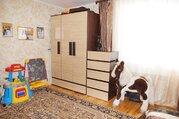Продам дом в Горьковке - Фото 1