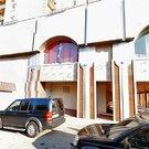 Продажа квартиры, м. Добрынинская, Якиманка Большая - Фото 4