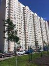 2-комн. Квартира, 64 кв.м, этаж 11/19, евро-ремонт, в ЖК Бутово-парк 2 - Фото 2